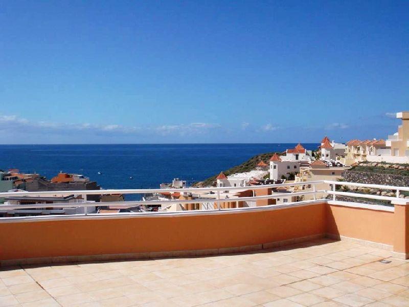 Oasis La Caleta zum Verkauf stehende Immobilien, La Caleta
